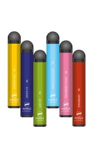 Inhale одноразовая электронная сигарета одноразовые электронные сигареты hqd купить в москве оптом