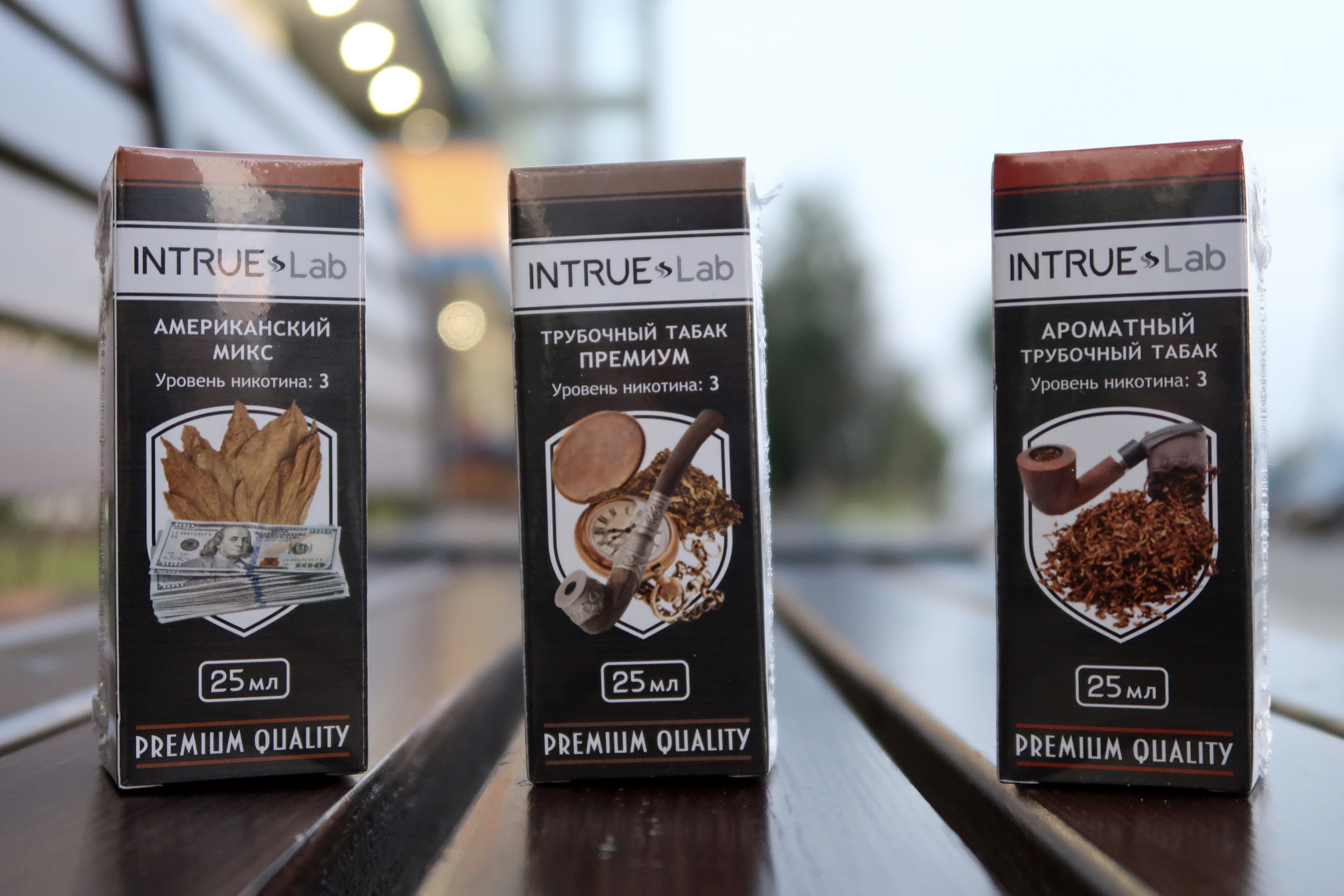 Жидкости для электронных сигарет intrue lab купить купить арабские сигареты в москве в розницу