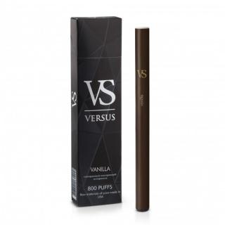 Versus одноразовая сигарета электронная электронные сигареты нижний новгород одноразовые купить
